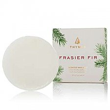 Thymes Frasier Fir Scented Wax Melt