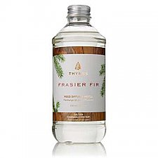 Thymes Frasier Fir Refill Oil