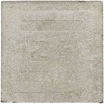 Cemento Ellis Sunset Cement Tile