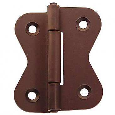 Hoosier Hinge - While Supplies Last