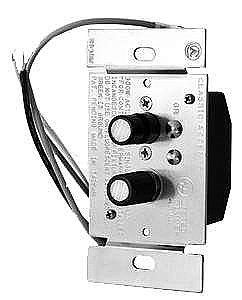 Pushbutton Dimmer Switch 3 Way