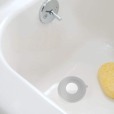 Metro Ultra Tub Stopper