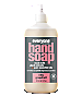 EO Hand Soap for Everyone - Ruby Grapefruit - 12.75 oz.